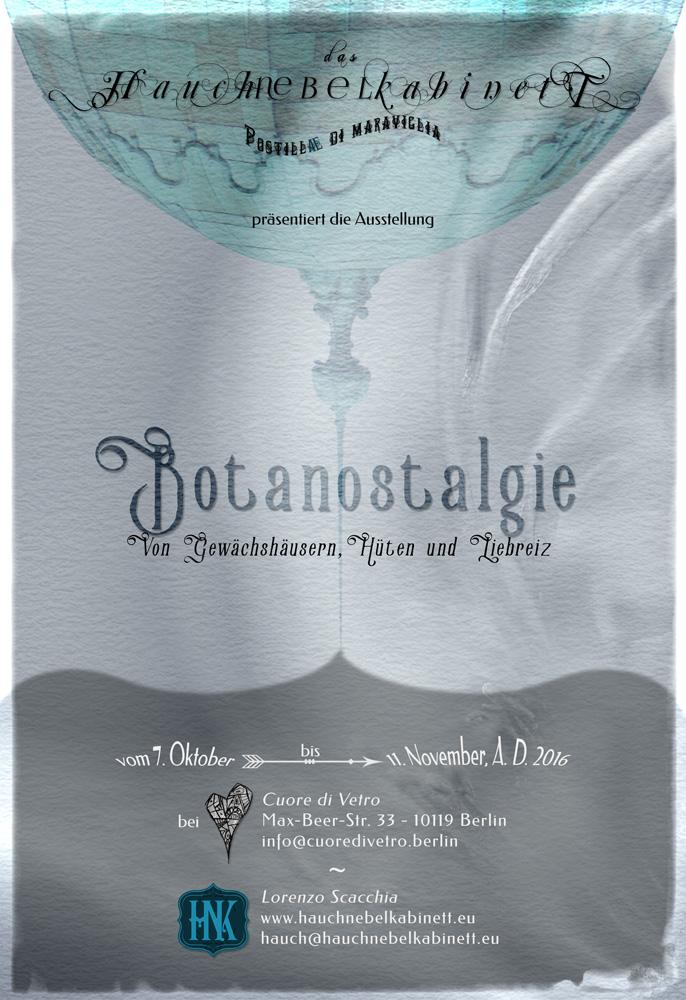 botanostalgie_locandina